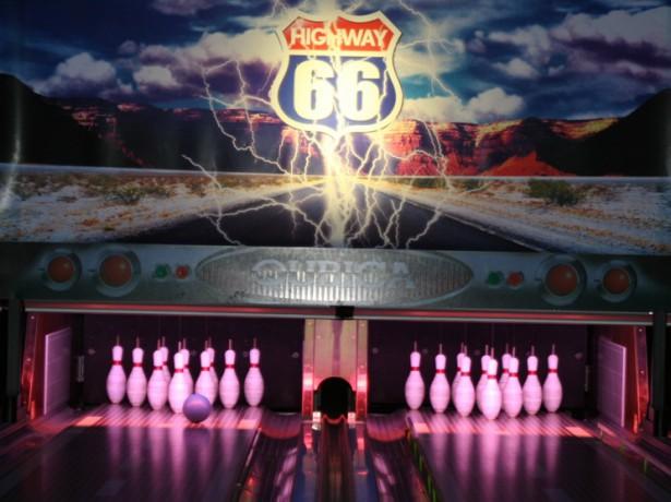 Highway66 06-1