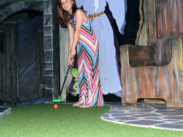 Indoo-Mini-Golf-Malbourne